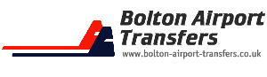 Bolton Airport Transfers